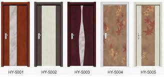 16 Interior Door Best Interior Doors Interior Exterior Doors Design