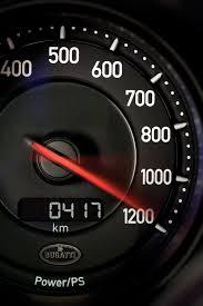 koenigsegg regera speedometer 100 cars blog archive bugatti veyron 16 4 super sport