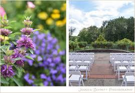 jessica schmitt photography blog wedding