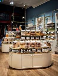 Interior Design Stores Organic Foods Bulk Dispenser Ddi Pinterest Food Retail And