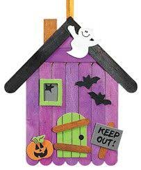 Halloween Arts And Crafts Ideas Pinterest - google image result for http www makingfriends com mm5 graphics