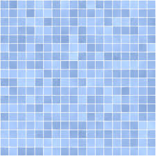 blue tiles a 1024 x 1024 pixel image suitable for use as u0027 u2026 flickr
