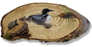 paintings on wood for sale st germain wood engraved