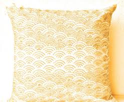 beaute handmade decorative throw pillow covers