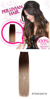 18 Remy Human Hair Extensions by 55 Best Tape In Hair Extensions Ty Hermenlisa Hair Images On
