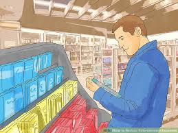 3 ways to reduce entertainment expenses wikihow