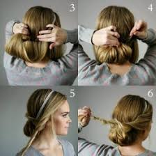 17 perfect long bob hairstyles 17 perfect long bob hairstyles for women easy lob haircuts