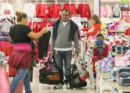 how late is target open on black friday stores with the best black friday deals business insider