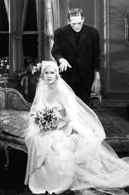 156 best cinematic weddings images on pinterest