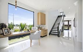 compact home designs by metricon browse our homes