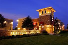 jacksonville fl oakleaf town center