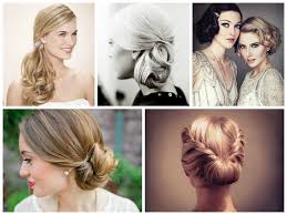 hair styles for women special occasion simple updo for special occasions women hairstyles
