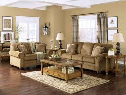traditional living room furniture ideas square shape wooden coffee