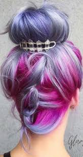 best 25 rocker hairstyles ideas only on pinterest punk braids