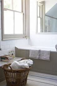 Best  Country Style Bathrooms  Images On Pinterest Room - Modern country bathroom designs