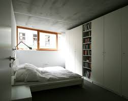 Schlafzimmer Ideen Blog 10 Qm Zimmer Einrichten Liebenswürdig Auf Wohnzimmer Ideen Mit Qm