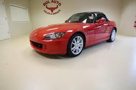 S2000 Original Price 2004 Honda S2000 Like New Unmolested All Original No Mods Stock