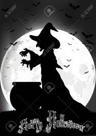 lucy liu xvideo halloween witch images u0026 stock pictures royalty free halloween
