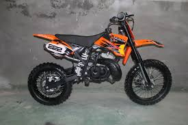motocross bikes 50cc 21 ktm 50cc motorcycles 50cc ktm brick7 motorcycle braided