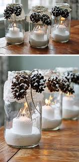 wedding gift craft ideas 21 wonderful winter wedding gift and favors ideas