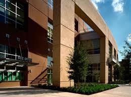 toyota corporate headquarters toyota center houston properties u2013 hines