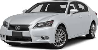 lexus of peoria is a used lexus peoria il