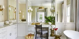 master bathrooms ideas master bathroom home and interior