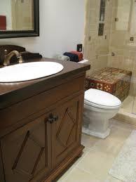 Bathroom Backsplash Tile Ideas Bathroom Backsplash Tags Bathroom Backsplash Tile Commercial