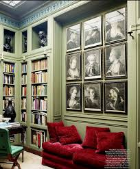 1010 best home libraries images on pinterest books dream