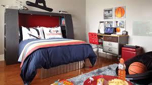 chambre d ado chambre d ado une tête de lit bien pensée les idées de ma maison
