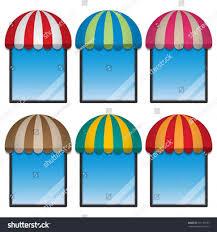 windows awning ipe awning windows sizes small strip wood trellis