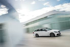 bagged mercedes amg mercedes benz e63 amg gets new look and more power biser3a