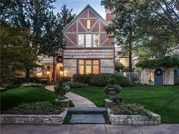 villa style homes for sale in dallas fort worth texas