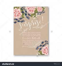 rsvp cards wedding rsvp cards wedding invitations tags do you to send rsvp