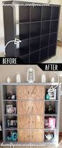Dvd Rack Ikea by Best 25 Cube Shelves Ideas On Pinterest Living Room Shelves