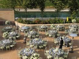 wedding venues in indianapolis indianapolis wedding venues wedding venues in indiana wedding