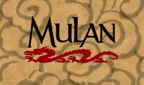 dvd review ultimate mulan 2 movie collection chud