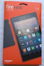 black friday amazon fire kids tablet kindle fire and accessories ebay