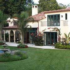 best 25 stucco houses ideas on pinterest stucco homes white