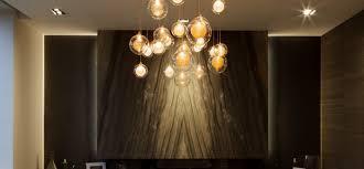 Bedroom Lighting Ideas Uk We U0027re Lighting Designers With A Difference Brilliant Lighting
