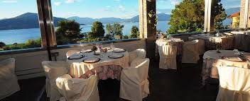 la veranda ranco ristorante varese la veranda ristorante