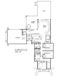 split entry house plans canada house design plans