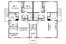 what is a split floor plan 38 house plans split floor plan 301 moved permanently modern
