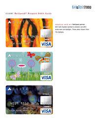 elite prepaid card elite prepaid debit card bad credit personal loan 5000