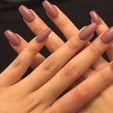 gentle nails salon 309 photos u0026 171 reviews nail salons 1414