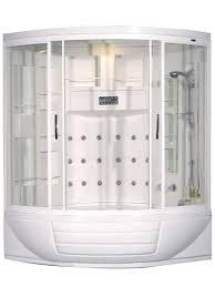 100 whirlpool bath with shower bathtubs wonderful corner whirlpool bath with shower gaston steam shower and whirlpool tub