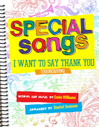 download thanksgiving songs i want to say thank you kids