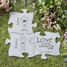 personalized garden stones s day garden gifts gardening gifts for personal