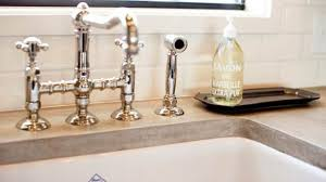 country kitchen faucets mesmerizing country kitchen faucets houzz on find best home