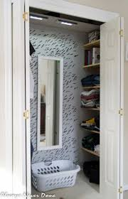 Organizing Bedroom Closet - best 25 small closet organization ideas on pinterest organizing